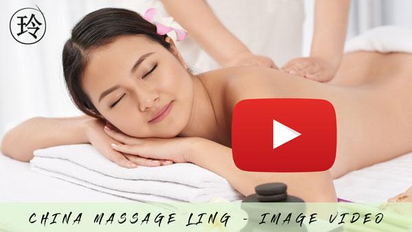 China Massage in Köln Ling Imagevideo